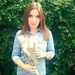 Анастасия, , Тюмень