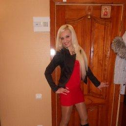 Анастасия, 26 лет, Дебальцево