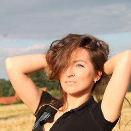 Анастасія, 27 лет, Росток