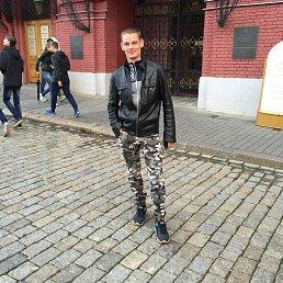 Сергей, 36 лет, Клин