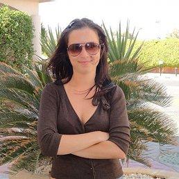 Марина, 29 лет, Сумы