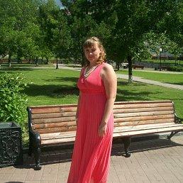Екатерина, 28 лет, Бакал