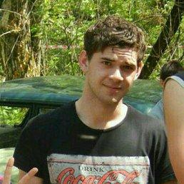 Сергей, 24 года, Выселки