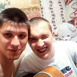 Фото Никита, Москва, 26 лет - добавлено 15 июля 2016