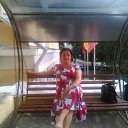 Фото Ирина, Ставрополь, 43 года - добавлено 21 августа 2016