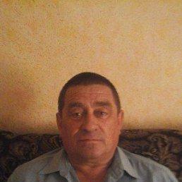 Геннадий, 61 год, Баево