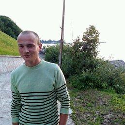 Евгений, 27 лет, Пионерский