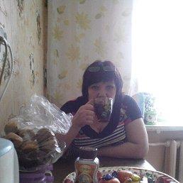 Любовь, 54 года, Тымовское