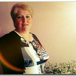 Фото Татьяна, Лида, 53 года - добавлено 29 августа 2016