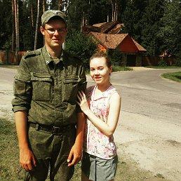 Сергей, 24 года, Жуковский