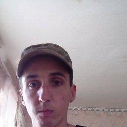 Anton, 32 года, Тетиев