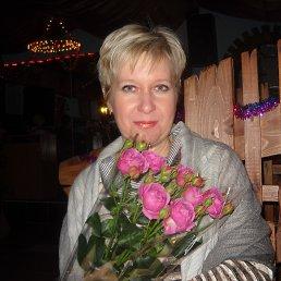 Наталья, 48 лет, Волгоград
