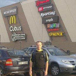 Евгений, 28 лет, Томаковка