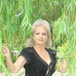 Елена, 61 год, Пугачев