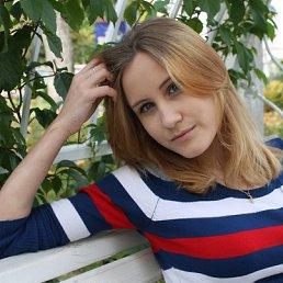 Аня, 20 лет, Тверь - фото 2