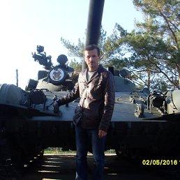 Валерий, 56 лет, Трехгорный