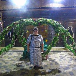 светлана, 53 года, Гулькевичи