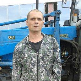 Роман, 45 лет, Люберцы