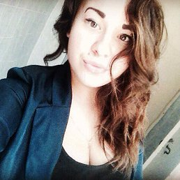 Кристина, 24 года, Арциз