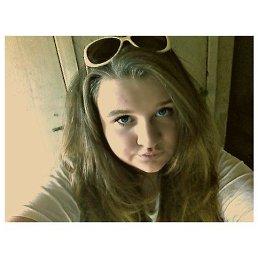 Марина, 22 года, Истра