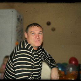 Павел, 52 года, Щучье