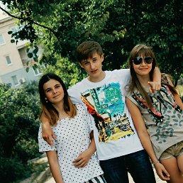 Никита, 20 лет, Иловайск