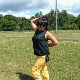 Ксюша, 39 лет, Лозовая