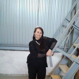 ната, 52 года, Лыткарино