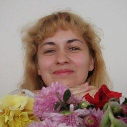 Зоя, 41 год, Барнаул