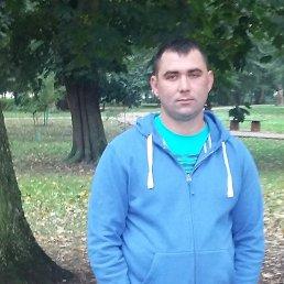 Дмитрий, 33 года, Мерефа