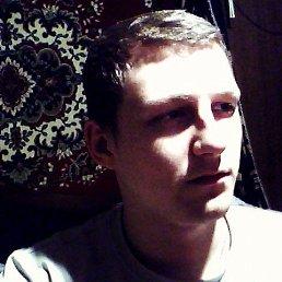 Joe, 24 года, Ноябрьск