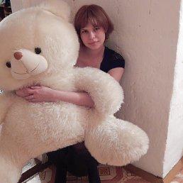 Наталька, 26 лет, Улькан