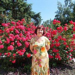 Раиса, 64 года, Миргород