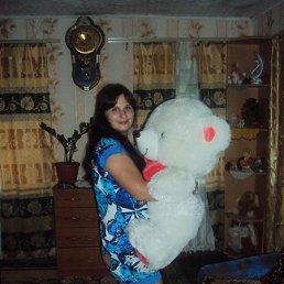 Мариям, 29 лет, Райчихинск