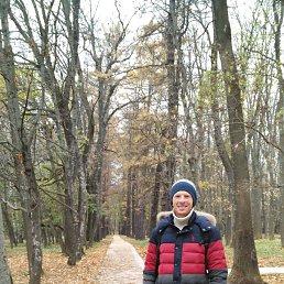 Валентин, 30 лет, Богородицк