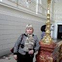 Фото Валентина, Руза, 60 лет - добавлено 7 декабря 2016 в альбом «Мои фотографии»