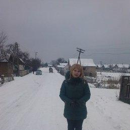 Люба, 42 года, Новоград-Волынский