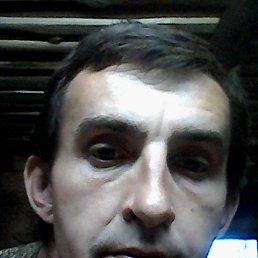 Алексей, 38 лет, Приволжский