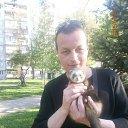 Фото Витя, Валлетта - добавлено 24 сентября 2016