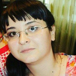 Анастасия, 29 лет, Белорецк