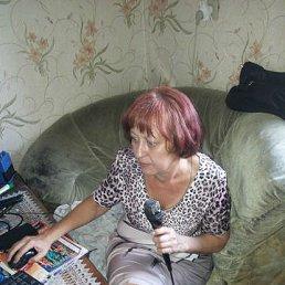Елена, 57 лет, Орджоникидзе