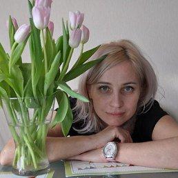 Татьяна, 56 лет, Балабаново