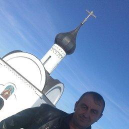 Николай, 55 лет, Подберезье