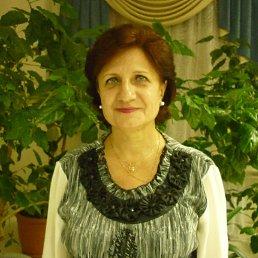 Елена, 61 год, Луховицы