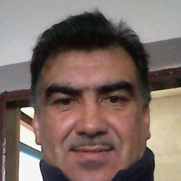 Andre, 49 лет, Шостка