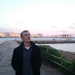 Антон, 32 года, Сосновый Бор