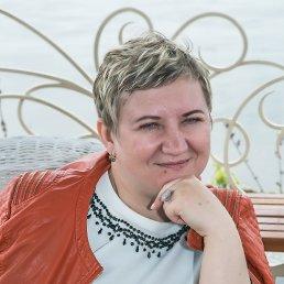 Виктория, 50 лет, Хабаровск