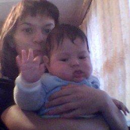 Екатерина, 23 года, Кувандык