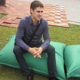 Иван, 35 лет, Рязань