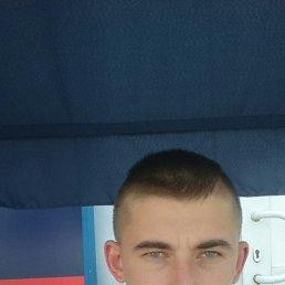 Сергей, 28 лет, Красилов